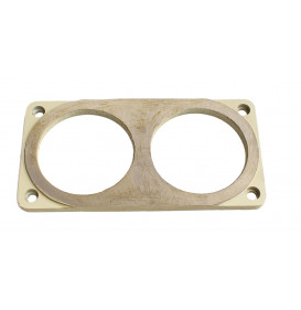 OEM 28037000 SPECTACLE WEAR PLATE ELEPHANT