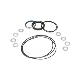 OMH 500 TAMİR TAKIMI KD40052 OEM 239696007 SEAL SET FOR HTDRAULIC MOTOR OMH 500