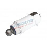 Plunger Cylinder 80 x200