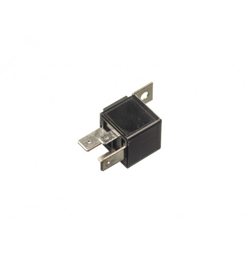 RÖLE OEM 65034008 CHANGE- OVER RELAY 24V