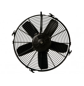 REPLACEMENT FAN FOR HYD.OIL COOLER OEM 573969